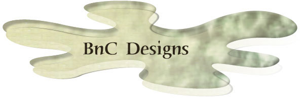 BnC Designs - Web development and maintenance for the business world